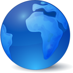 NL Planet Blog